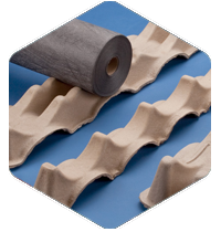 packaging solutions roll pack forms
