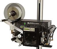 CTM 3600RW RFID Printer