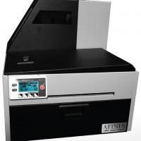 AL Afinia printer L801_Web