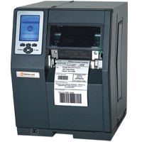 AL Database printer h_class_245x200