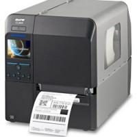 AL Sato printer CL4NX_Finalimage_030514