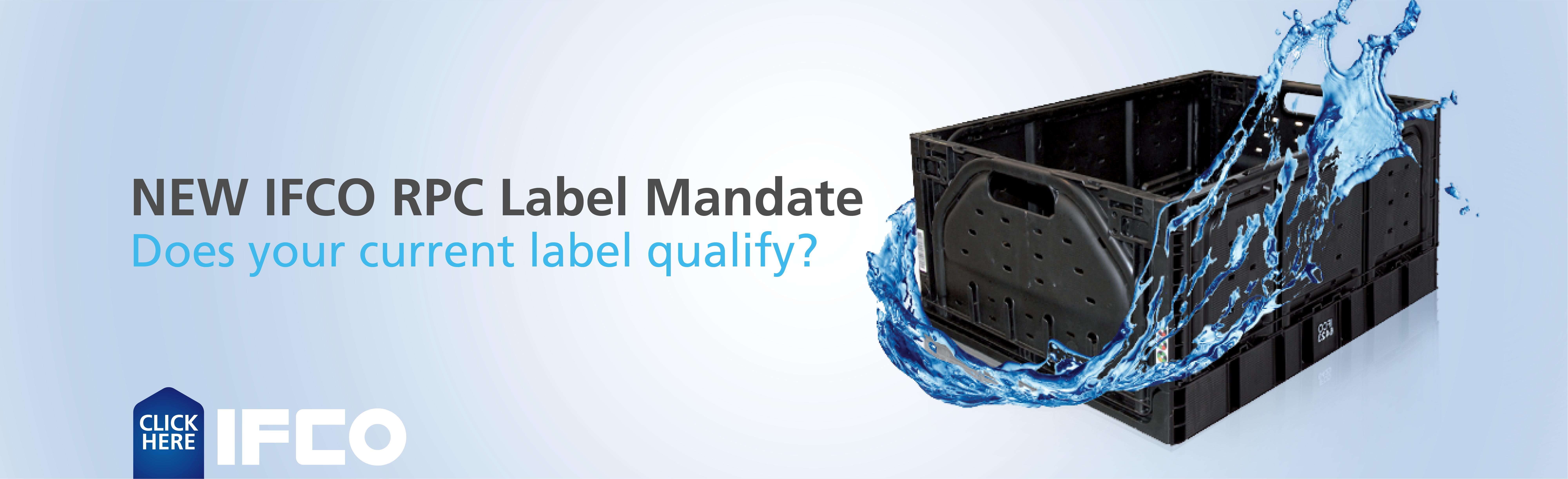 03.27.15 Efficiency of Leibinger inkjet equipment scores for industrial customer