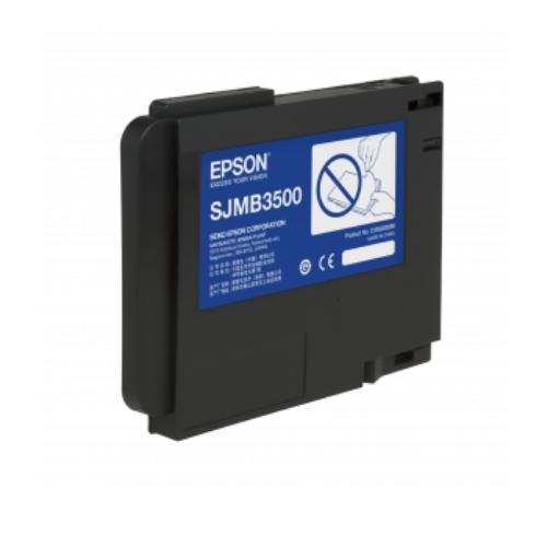 EPSON C3500 Maintenance Box